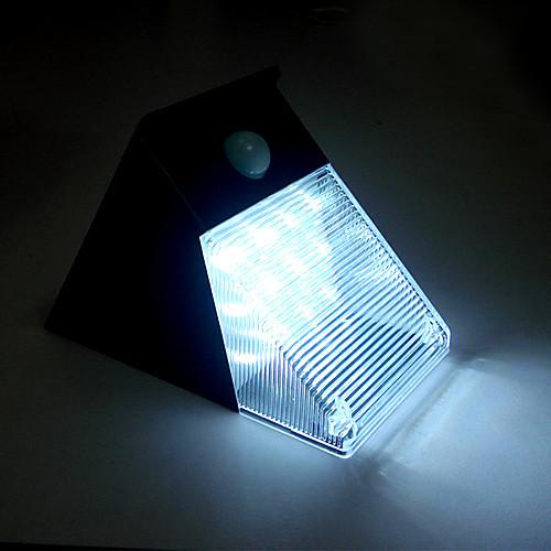 солнечная энергия света извещатель (1049-цис-53346) Lightinthebox 2169.000