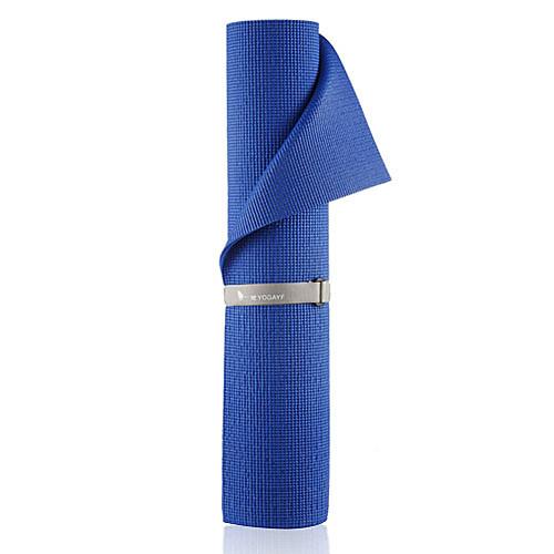 Коврик для йоги, материал ПВХ Lightinthebox 2148.000