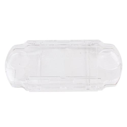 кристально чистый защитный футляр для PSP поколение 1 Lightinthebox 128.000