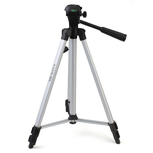 4.5ft алюминиевая камера штатив Lightinthebox 472.000