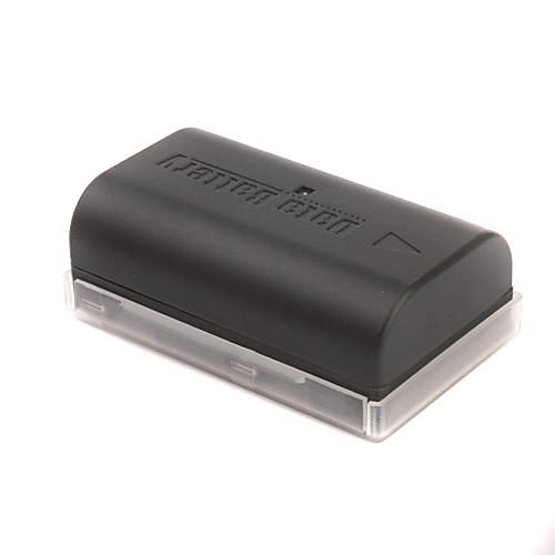 800mAh аккумулятор камеры BN-VF808 для JVC GZ-MG125, GZ-MG130, GZ-mg135 и более Lightinthebox 858.000