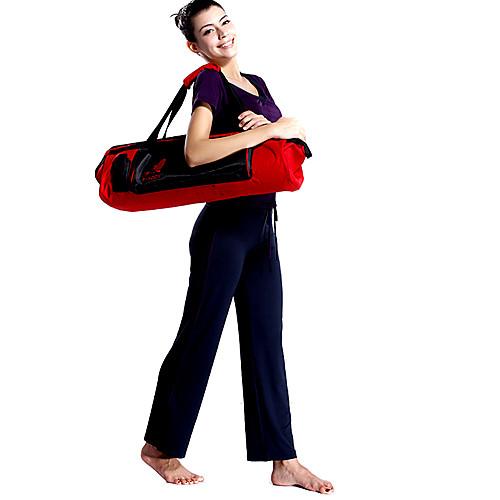 водонепроницаемая многофункциональная йога сумки Lightinthebox 2019.000