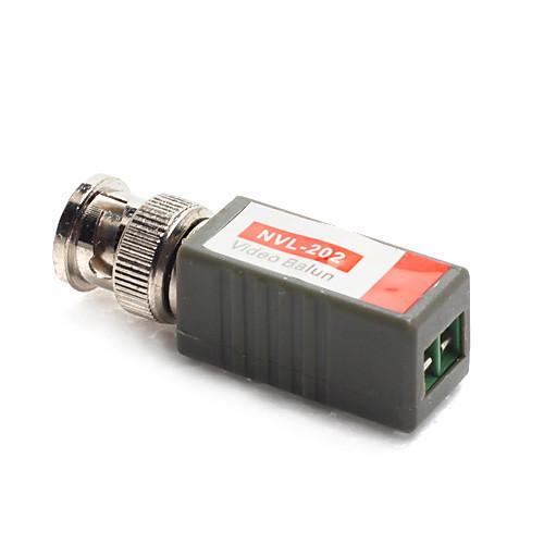 Один канал пассивный приемопередатчик видео Lightinthebox 214.000