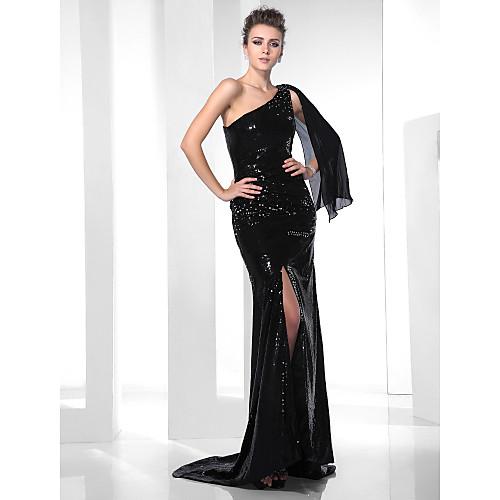 FAREHAM - Платье вечернее из расшитое блестками Lightinthebox 5070.000