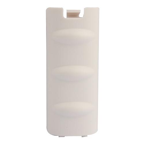 аккумуляторного отсека для Wii / Wii и удаленных Lightinthebox 42.000