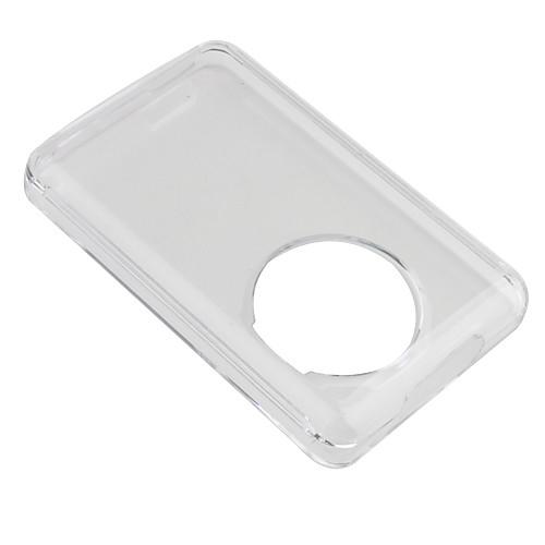 защитный футляр для ставку классические (прозрачный белый) Lightinthebox 128.000