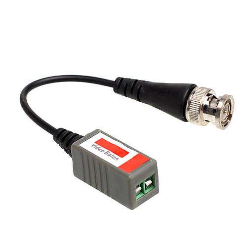 1-канальн. проводной видео ресивер для камеры наблюдения Lightinthebox 171.000