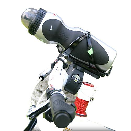 Легкоразбирающееся крепление для бутылки воды на велосипед Lightinthebox 257.000