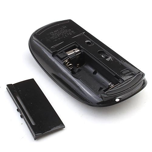 M-HORSE N9000W Смартфон с 5.5-дюймовым экраном на ОС Android 4.2 с 2-ядерным процессором, 3G, 2 сим-картами, WI-FI, GPS Lightinthebox 341.000