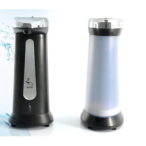 Автоматический инфрокрасный диспенсер жидкого мыла Lightinthebox 558.000