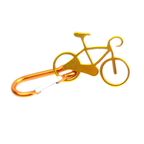 мило велосипеде форму брелок Lightinthebox 128.000