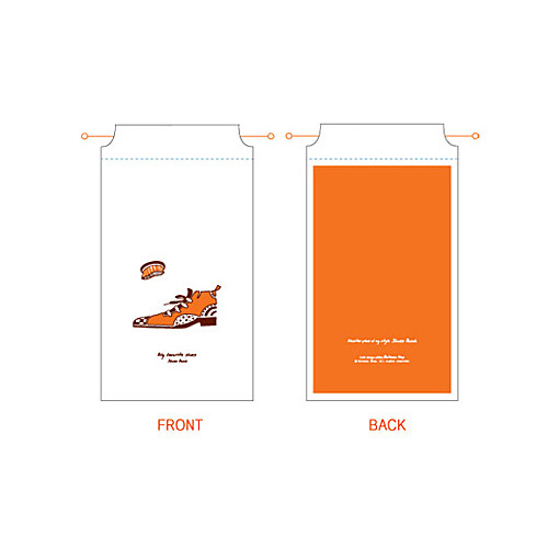 путешествия багаж организатор авиапочты пакет для обуви Lightinthebox 128.000