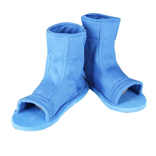 Обувь ниндзя косплей Lightinthebox 601.000