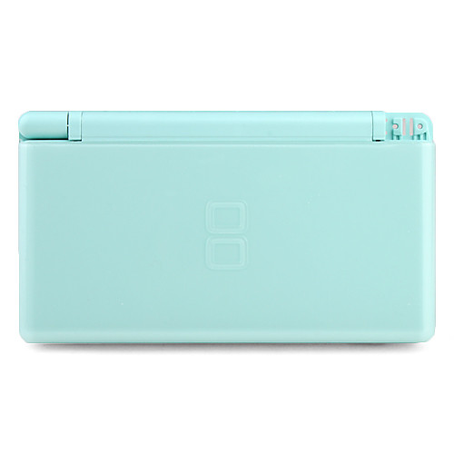 голубой оболочки для NDS Lite Lightinthebox 341.000
