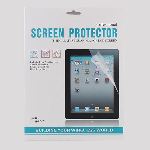 Защитная пленка для iPad, iPad 2 и The new iPad Lightinthebox 85.000