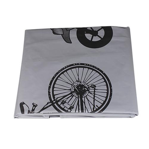 Влаго/пылезащитный чехол для велосипеда Lightinthebox 343.000