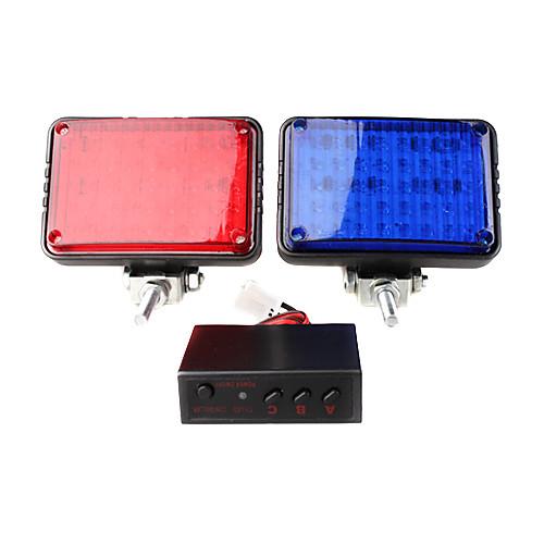 автомобиль многофункциональной свет строба Lightinthebox 558.000
