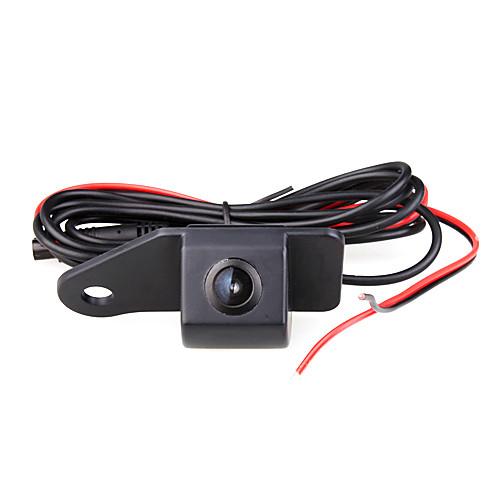 специальный автомобиль камера заднего вида для Mitsubishi ASX 2010 Lightinthebox 515.000