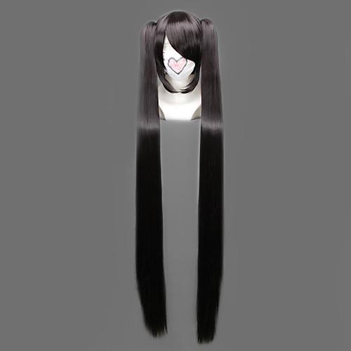 zatsune Мику косплей парик Lightinthebox 858.000
