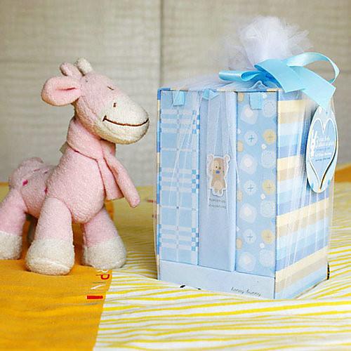 ребенок фотоальбомы (набор из 3) Lightinthebox 343.000