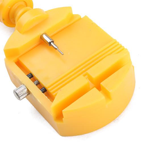 Инструмент для изменения длины браслета часов Lightinthebox 257.000