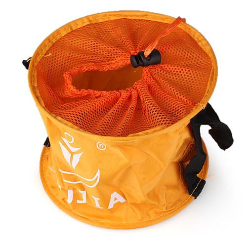 Сумка для рыбалки, складная, 2 литра Lightinthebox 300.000