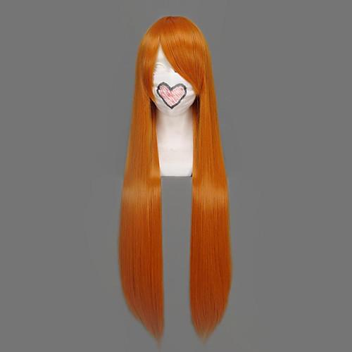 Орихиме Иноуэ косплей парик Lightinthebox 1030.000