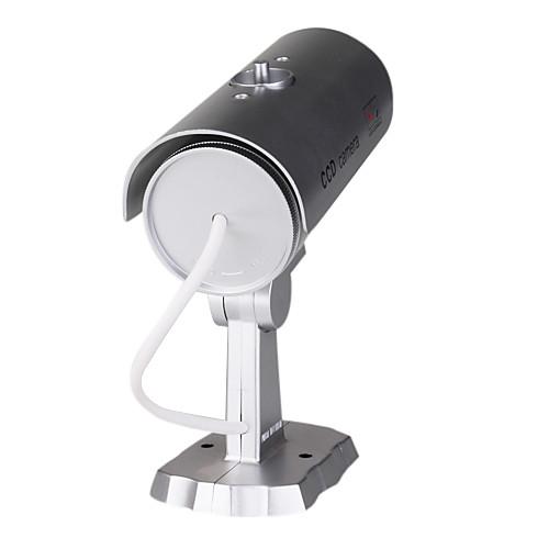 беспроводной ИК-подсветкой манекен поддельные камеры безопасности улице / в помещении Lightinthebox 195.000