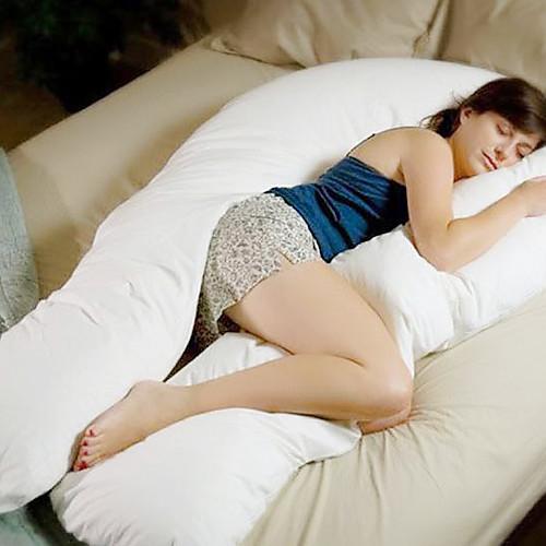 супер большой П-образной Валентина тела подушку Lightinthebox 6445.000