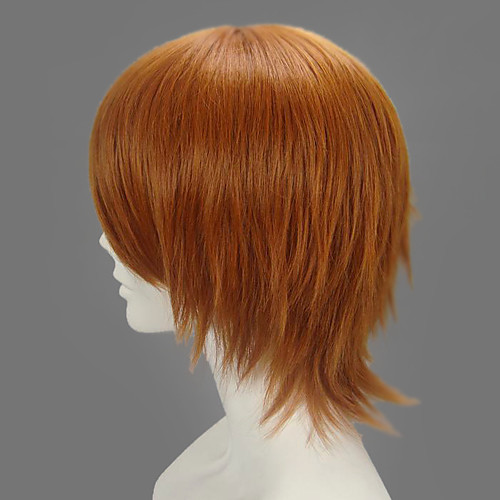 Нура: рост Yokai клана mamiru парик косплей Keikain Lightinthebox 687.000