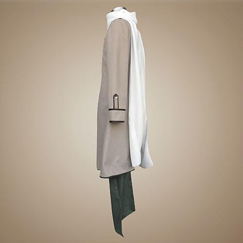 косплей костюм вдохновлен APH Hetalia кино России Lightinthebox 2405.000