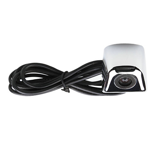 HD автомобиля камера заднего вида, серебро Lightinthebox 601.000