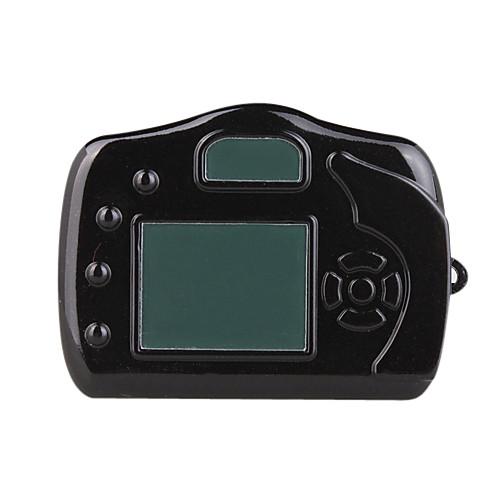 HD720p высокой Defenition мини цифровая видеокамера y5000