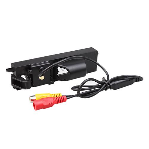 HD автомобиля камера заднего вида для Toyota RAV4 (2009-2010) Lightinthebox 601.000