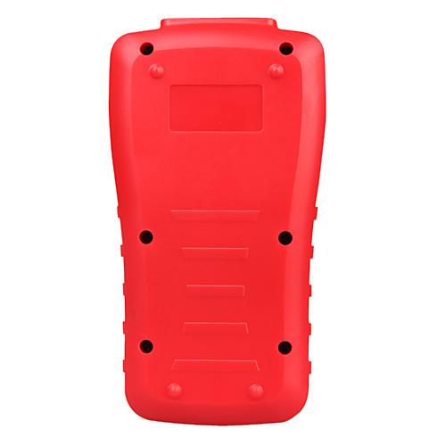 MaxScan vag405 сканер Lightinthebox 1804.000