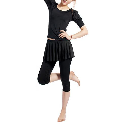 женщин полиэстер джаза брюки с юбкой Lightinthebox 506.000