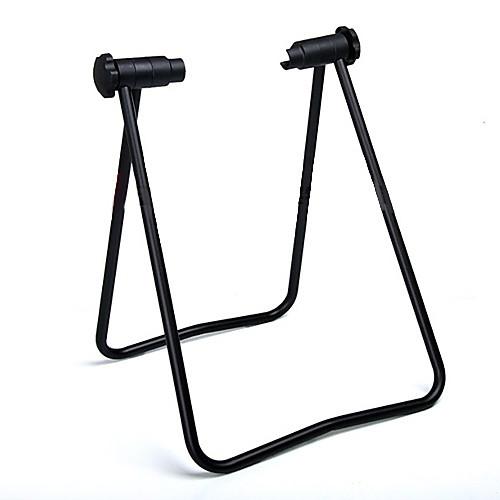 Высококачественная подставка для велосипеда Lightinthebox 858.000
