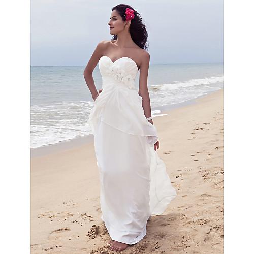 Платья для загса не свадебные