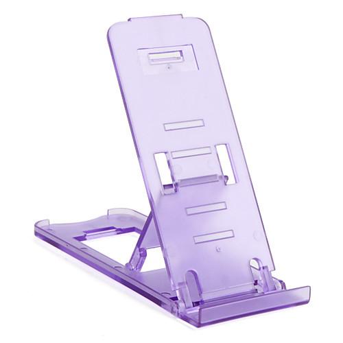 Регулируемая подставка для iPad и других планшетных ПК (разные цвета) Lightinthebox 85.000
