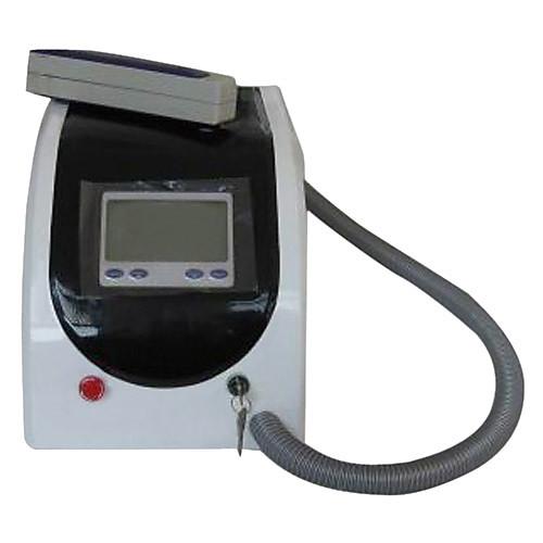 д выключатель лазерной татуировки / машина бровь удаление Lightinthebox 55862.000