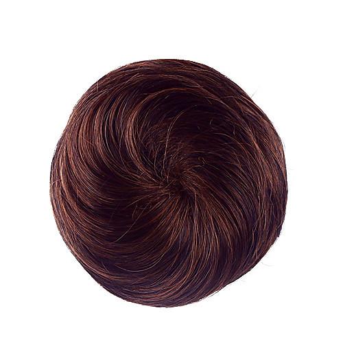 красивые волосы упаковка 5 цветов Lightinthebox 203.000
