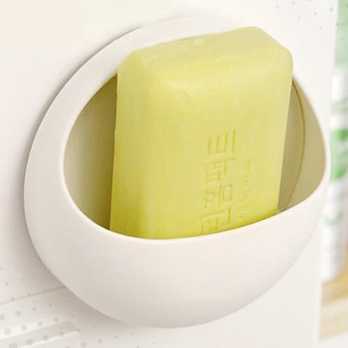 настенный держатель мыла (разных цветов) Lightinthebox 205.000