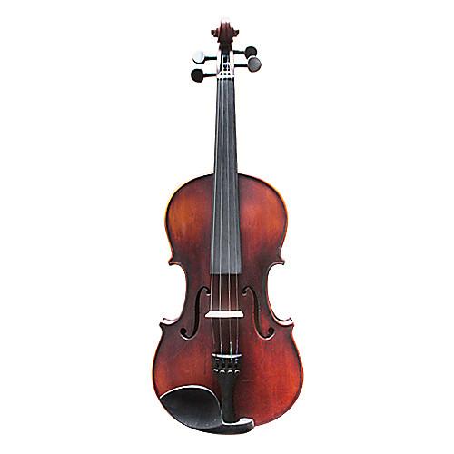 ручной резьбой употреблять архаизмы твердых скрипка ель (несколько размеров) Lightinthebox 3437.000