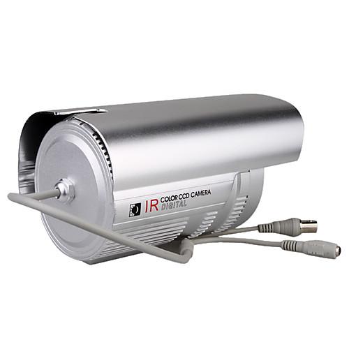 700 ТВЛ 50 л водонепроницаемая камера для Sony HAD CCD, с OSD Lightinthebox 1503.000