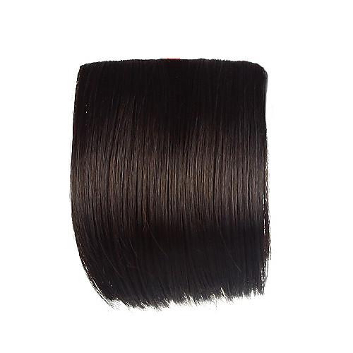 клип в синтетических волос взрыва 3 варианта цвета Lightinthebox 429.000