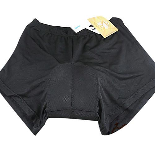 мужской велосипед короткие одежды Lightinthebox