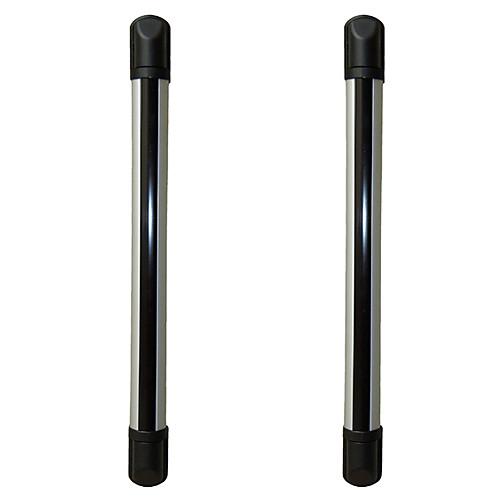 4 луч металла в стиле цифровых активных детекторов л для наружного или внутреннего 60 180 Lightinthebox 1718.000
