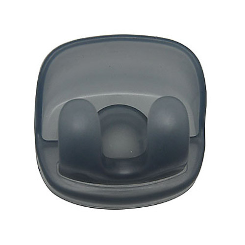 Держатель для бритв на присоске (разные цвета) Lightinthebox 85.000