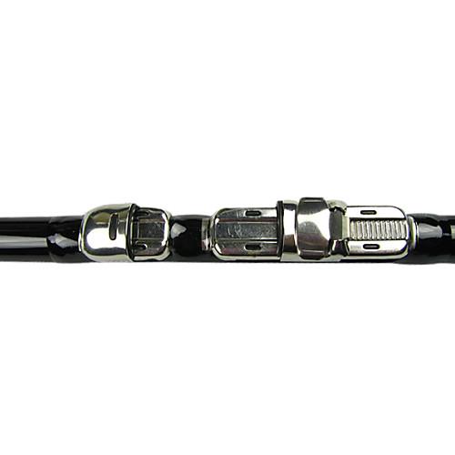 Удочка (углеродная) 360-630см Lightinthebox 987.000