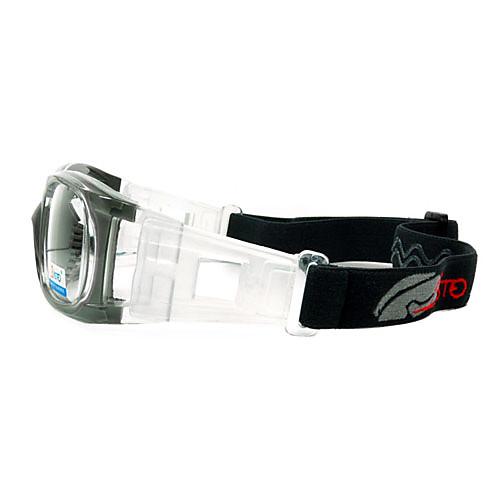 Басто спортивных защитные очки очки очки баскетбол футбол футбол защиты безопасной (3 цвета в наличии) Lightinthebox 1503.000